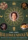 Emil Obel: Halloweenbogen