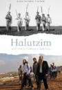 Hans Henrik Fafner: Halutzim Kontrasternes Israel