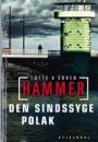 Lotte og Søren Hammer: Den sindssyge polak