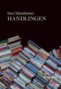 Sara Mannheimer: Handlingen
