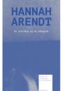 Hannah Arendt: De retsløse og de ydmygede