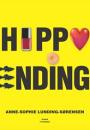 Anne-Sophie Lunding-Sørensen: Happy ending