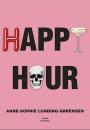 Anne-Sophie Lunding-Sørensen: Happy hour