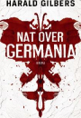 Harald Gilbers: Nat over Germania