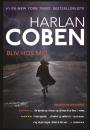 Harlan Coben: Bliv hos mig