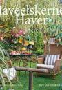 Eva Sardner Gravesen: Haveelskernes haver