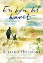 Khaled Hosseini: En bøn til havet
