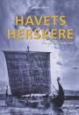 Kim Hjardar: Havets herskere
