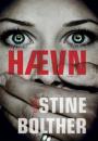 Stine Bolther: Hævn
