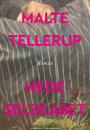 Malte Tellerup: Hedeselskabet