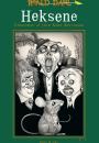 Roald Dahl: Heksene