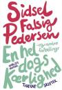 Sidsel Falsig Pedersen: En hel dags kærlighed og andre fortællinger