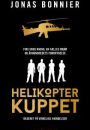 Jonas Bonnier: Helikopterkuppet