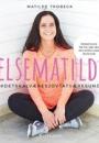 Matilde Trobeck: Helsematilde – #detskalværesjovtatværesund