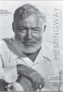 Boris Vejdovsky: Hemingway – et liv i billeder