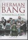 Herman Bang: Sommerglæder