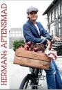 Thomas Herman: Hermans aftensmad – en kogebog med anekdoter om personalemad
