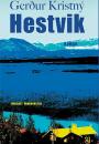 Gerður Kristný: Hestvik