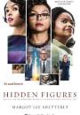 Margot Lee Shetterly: Hidden Figures