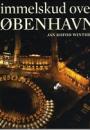 Jan Kofod Winther: Himmelskud over København