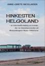 Anne-Grete Nicolaisen: Hinkesten og Helgoland