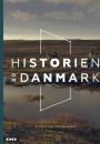 Historien om Danmark: Oldtid og Middelalder