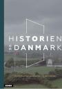 Historien om Danmark: Reformation, enevælde og demokrati