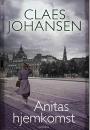 Claes Johansen: Anitas hjemkomst