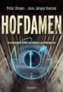 Peter Dreyer og Jens Jørgen Hansen: Hofdamen