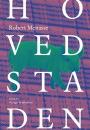 Robert Menasse: Hovedstaden