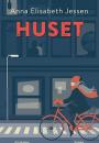 Anna Elisabeth Jessen: Huset