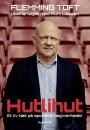 Flemming Toft: Hutlihut