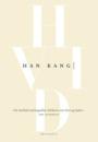 Han Kang: Hvid