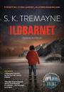 S.K. Tremayne: Ildbarnet