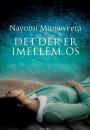Nayomi Munaweera: Det der er imellem os