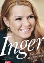 Martin Hjort og Andreas Karker: Inger – Der hvor hun kommer fra