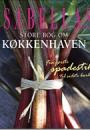 Isabellas store bog om køkkenhaven – fra første spadestik til sidste bærhøst
