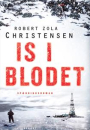 Robert Zola Christensen: Is i blodet