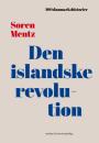Søren Mentz: Den islandske revolution
