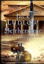 Jack Ludlow: Sejrherrerne