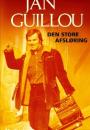 Jan Guillou: Den store afsløring