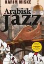 Karim Miské: Arabisk jazz