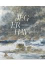Mette Harbo Lehmann  red.: Jeg er hav – Holger Drachmann med pen og pensel