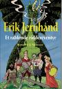 Kristoffer J. Andersen: Erik Jernhånd