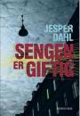 Jesper Dahl: Sengen er giftig