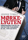Jesper Tynell: Mørkelygten