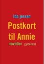 Ida Jessen: Postkort til Annie