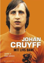 Johan Cruyff: Mit livs bane