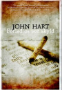 John Hart: Forlad os vor skyld