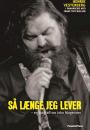 Henrik Vesterberg: Så længe jeg lever
